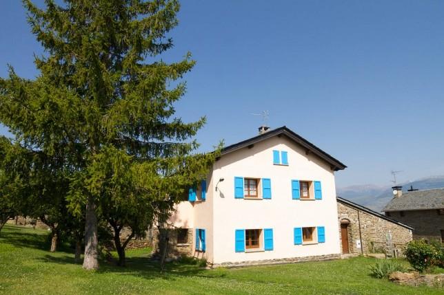 foto casa